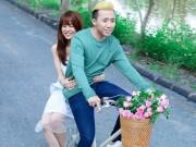 Phim - Trước ngày cưới Hari Won, Trấn Thành được An Nguy ôm eo tình cảm thế này