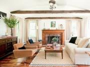 Nhà đẹp - 5 món đồ không nên đặt trong phòng khách để tránh phạm phong thủy