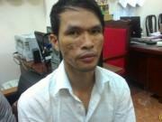 Tin tức - Tin nóng vụ tra tấn trẻ em ở Campuchia gây phẫn nộ: Lời khai của nghi phạm