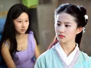 Bất chấp gia đình phản đối, cô gái 19 tuổi phẫu thuật để giống Lưu Diệc Phi