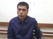 Tin tức - Con rể đâm chết mẹ vợ, trọng thương bố vợ tại Lạng Sơn