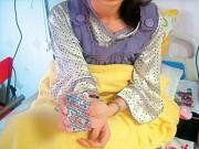 Tin tức - Y tá đưa nhầm thuốc phá thai, thai phụ vĩnh viễn mất đứa con còn chưa kịp chào đời