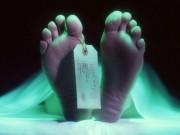 Tin tức - 'Người chết' bất ngờ tỉnh lại sau hai ngày ở trong nhà xác