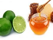 10 đồ uống tốt cho người dễ bị cảm lạnh trong mùa đông này