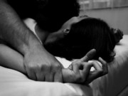 Tin tức - Bi hài câu chuyện con rể đòi lại tiền cưới, bị bố vợ tố cáo hiếp dâm