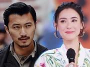 """Làng sao - Trương Bá Chi: """"Thất bại hôn nhân nhưng chưa từng hối hận vì lấy Tạ Đình Phong"""""""