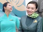 Clip Eva - Video: Sau tất cả, cặp chị em miền núi đã chạm đến ước mơ trở thành tiếp viên hàng không