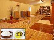 Nhà đẹp - Cách khử sạch mùi hôi ở 5 nơi bẩn nhất trong nhà đón Tết