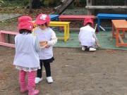 Tin tức cho mẹ - Trẻ em Nhật học yêu thiên nhiên như thế nào?