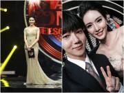 Thân thiết với Yesung, Mỹ Linh chính là MC khiến bao fan ghen tỵ nhất những ngày qua