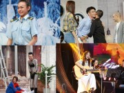 """TV Show: Hòa Minzy """"sàm sỡ"""" Trấn Thành; Mai Ngô phát khóc trên sân khấu"""