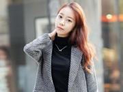 """Hari Won tự nhận là """"vợ Trấn Thành"""", bật mí việc đi chơi """"tăng 4"""" đến 7h sáng_"""