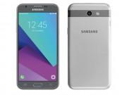 Eva Sành điệu - Samsung Galaxy J3 Emerge giá rẻ sắp ra mắt