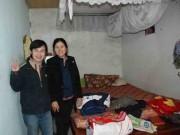 Nhà đẹp - Trước khi tậu biệt thự triệu đô, nhiều sao Việt từng ở nhà cũ nát như thế này