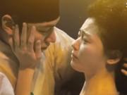 """Huyền thoại biển xanh tập 13: Trong quá khứ, Lee Min Ho và Jeon Ji Hyun đã """"cùng chết"""" như thế này!"""