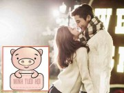 Nhà đẹp - Top 4 con giáp hoàn hảo nhất mọi đàn ông nên cưới làm vợ