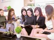 Làm đẹp mỗi ngày - Giới trẻ Sài Thành rục rịch đi làm đẹp giá rẻ