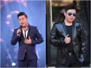 Không còn scandal như trước, Quang Lê làm rung động, lấy đi nước mắt của triệu trái tim