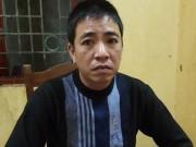 Tin tức - Bị gã người yêu cũ đánh và cướp tài sản vì từ chối nói chuyện
