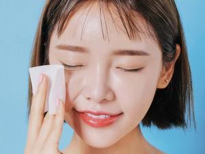 Mặt nạ giấy và Toner: chăm dùng nhưng sai thứ tự thì da vẫn xấu như thường nhé!