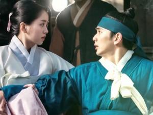 """Khán giả """"ném đá"""" giải Phim hay nhất tại Korea Drama Awards 2017 vì phim... quá dở"""