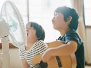 Làm mẹ - Những kỹ năng sống mà mọi trẻ 5 tuổi cần phải đạt được