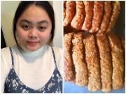 Bếp Eva - Làm ba chỉ quay bì giòn tan như bánh đa, ai ăn xong cũng xin bí quyết