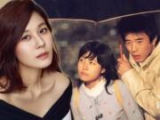 """Giải trí - Ở tuổi 39 mới có bầu con đầu lòng, """"Cô bạn gia sư"""" Kim Ha Neul thận trọng giữ gìn"""