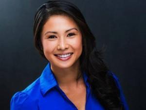 'Điềm báo' lạnh người của cô gái gốc Việt trong vụ xả súng kinh hoàng ở Las Vegas