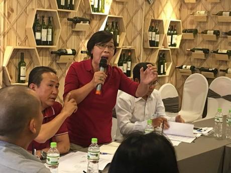 Phim Việt 1.100 tập nợ cát-xê: Mới trả 1,5 tỷ vẫn chưa thấm vào đâu!