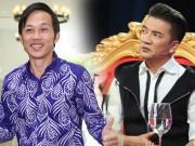 """Giải trí - Đàm Vĩnh Hưng tiết lộ mối quan hệ đặc biệt với Hoài Linh: """"Mãi chỉ có anh ấy mà thôi"""""""