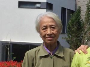 Cập nhật: Đạo diễn Nguyễn Quang Dũng đã tìm được mẹ ruột mất tích do đi lạc