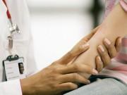 Bé 5 tuổi hay kêu mỏi tay chân có phải do thiếu canxi?