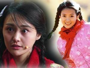"""""""Bắt chước"""" vai kinh điển của Chương Tử Di, Trịnh Sảng khiến dư luận Trung """"dậy sóng"""""""