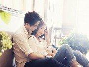 Eva tám - Điều nên làm để tránh 'thay lòng' khi đã quá chán chồng