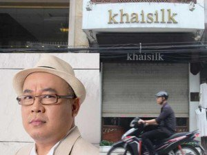 Phó Thủ tướng Trương Hoà Bình chỉ đạo làm rõ vụ Khaisilk