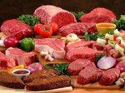 """Tin tức sức khỏe - Tổng hợp các thực phẩm """"vàng"""" giúp người gầy tăng cân nhanh"""