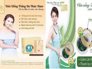 """Thu hồi hai danh hiệu """"Vì sức khỏe cộng đồng"""" trao cho công ty của Nguyễn Thu Trang"""