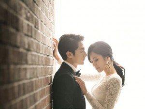 Lừa vợ ngoại tình (Phần 11)