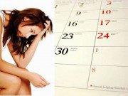Trễ kinh 10 ngày có phải là dấu hiệu mang thai?