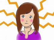 Cách chữa đau họng cho bà bầu để không ảnh hưởng đến thai nhi