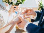 Tin tức - Chuẩn bị nói lời thề thốt, chú rể lập tức hủy hôn vì yêu sách quái đản của cô dâu