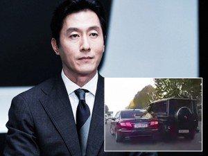 Nguyên nhân cái chết bất thường của tài tử Kim Joo Hyuk bây giờ mới được hé lộ
