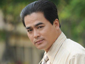 Sau 2 năm tai biến, diễn viên Nguyễn Hoàng đã qua đời ở tuổi 50