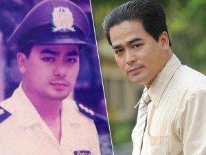 Nguyễn Hoàng và những vai diễn ấn tượng trong lòng khán giả