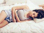 Chu kỳ kinh nguyệt không đều ảnh hưởng tới việc thụ thai như thế nào?