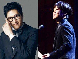 Người tình màn ảnh của Jeon Ji Hyun tỏ lòng tiếc thương tài tử bạc mệnh Kim Joo Hyuk