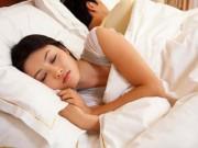 Eva tám - 8 dấu hiệu cho thấy cuộc hôn nhân của bạn đang bên bờ vực nguy hiểm