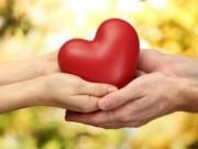 """Sức khỏe - Người bệnh tim mạch """"yêu"""" thế nào cho an toàn?"""