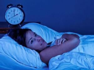 13 nguyên nhân gây mất ngủ không ngờ